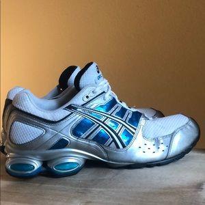 ASICS Gel Frantic 2 Women's Running Shoes